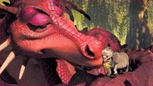 Dragon_and_Donkey-600x338