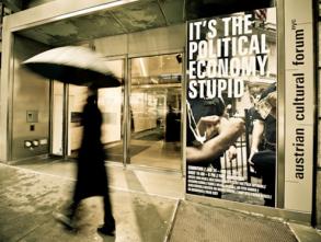 economy-stupid