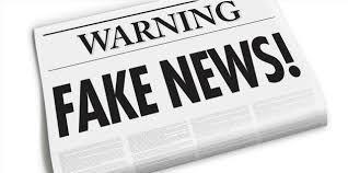 Vencendo as FakeNews
